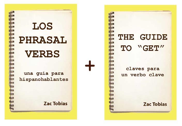 bonus books