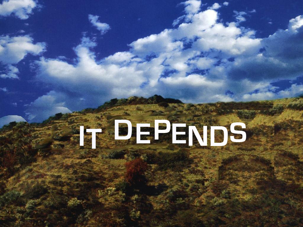 it-depends1