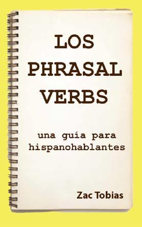 phrasalverbicon