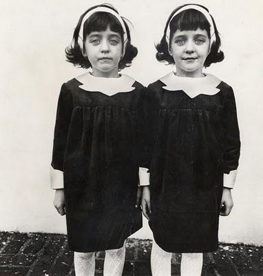twins-diane-arbus-1966